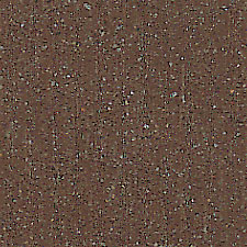 Stairtile-Brown