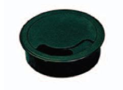 Round Outlet Box - Grommets (RO45)