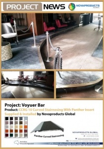 project-report-voyuer-bar