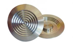 flatback-stainless-steel-tactile