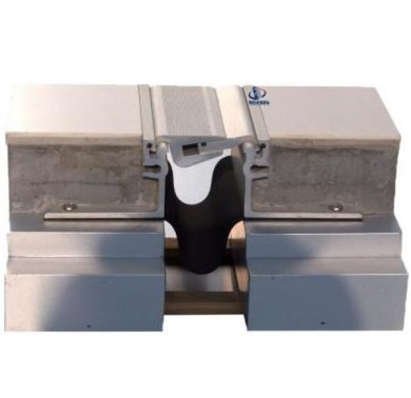 lock-metal-floor-expansion-joint