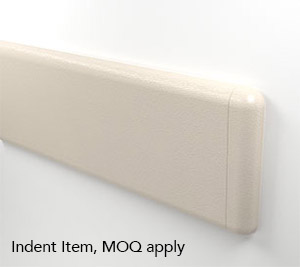 Nova 700 Series Wall Guard