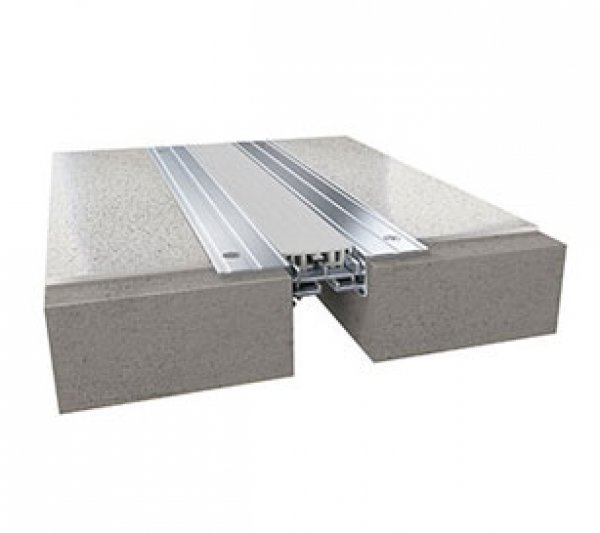 Nova 103 Floor Expansion Joint