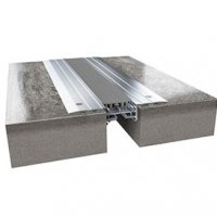 Nova 104 Floor Expansion Joint