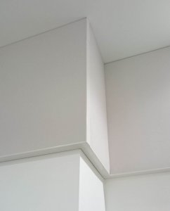 acoustic wall panels Perth
