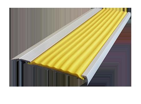 pvc-yellow-stair nosing