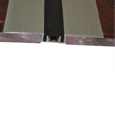 Rubber Floor Expansion Joint