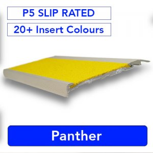 panther-stair-nosing-curved