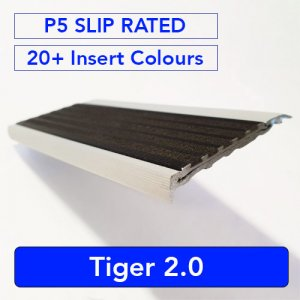 tiger-2.0-stair-treads