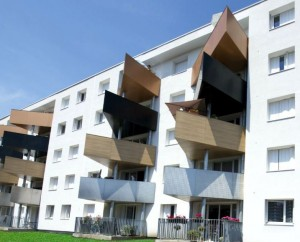 NovaCopper-Composite-Cladding-Panel-France-project-