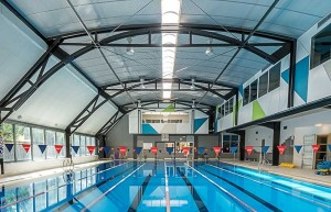 acoustic ceilings perth installation