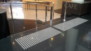 Hyatt-Perth-Stainless-Steel-Tactiles-1-1